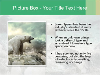 0000084059 PowerPoint Template - Slide 13