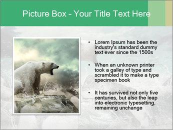 0000084059 PowerPoint Templates - Slide 13
