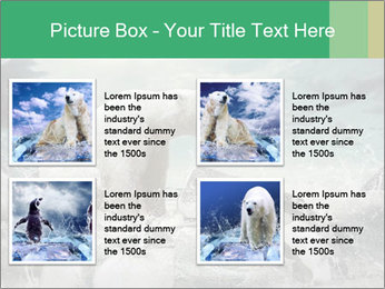 0000084059 PowerPoint Template - Slide 14