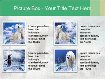 0000084059 PowerPoint Templates - Slide 14