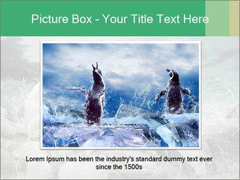 0000084059 PowerPoint Templates - Slide 15