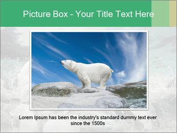 0000084059 PowerPoint Templates - Slide 16