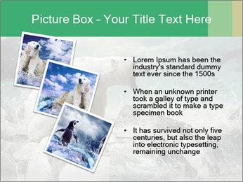 0000084059 PowerPoint Templates - Slide 17