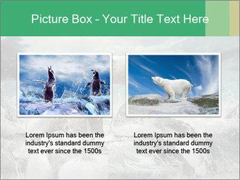 0000084059 PowerPoint Templates - Slide 18