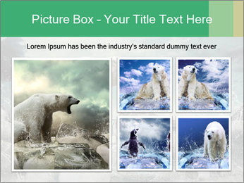 0000084059 PowerPoint Template - Slide 19