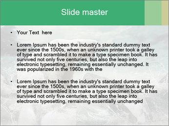 0000084059 PowerPoint Templates - Slide 2
