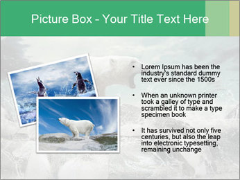 0000084059 PowerPoint Template - Slide 20