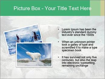 0000084059 PowerPoint Templates - Slide 20
