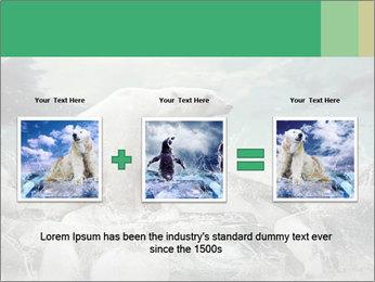 0000084059 PowerPoint Templates - Slide 22