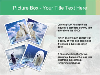 0000084059 PowerPoint Template - Slide 23