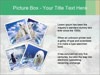 0000084059 PowerPoint Templates - Slide 23