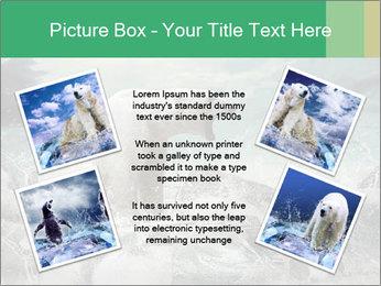 0000084059 PowerPoint Templates - Slide 24