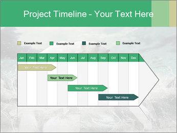 0000084059 PowerPoint Templates - Slide 25