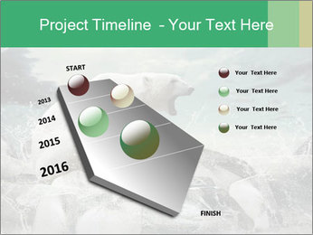 0000084059 PowerPoint Template - Slide 26