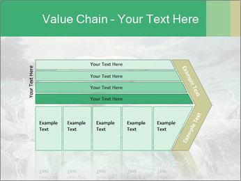 0000084059 PowerPoint Templates - Slide 27