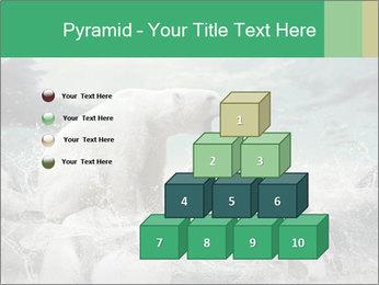0000084059 PowerPoint Templates - Slide 31