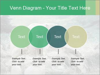 0000084059 PowerPoint Templates - Slide 32
