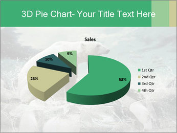0000084059 PowerPoint Template - Slide 35