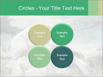 0000084059 PowerPoint Templates - Slide 38