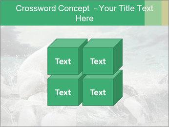 0000084059 PowerPoint Templates - Slide 39