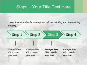 0000084059 PowerPoint Templates - Slide 4