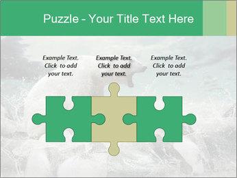 0000084059 PowerPoint Templates - Slide 42