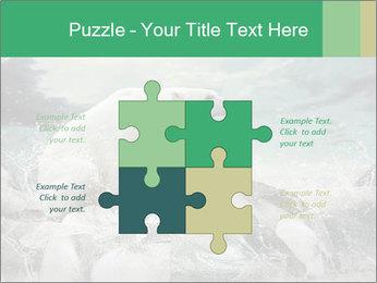 0000084059 PowerPoint Templates - Slide 43