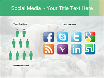 0000084059 PowerPoint Template - Slide 5
