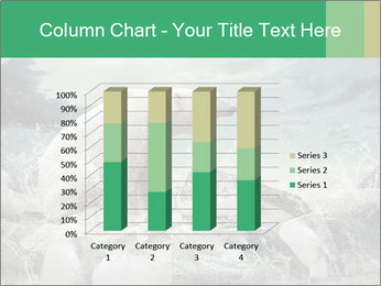0000084059 PowerPoint Template - Slide 50