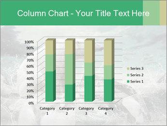 0000084059 PowerPoint Templates - Slide 50