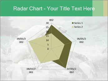 0000084059 PowerPoint Templates - Slide 51