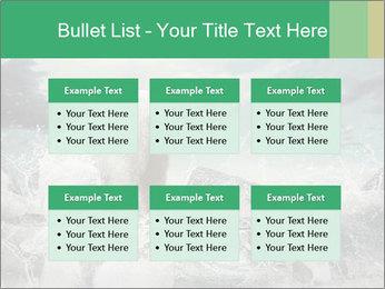 0000084059 PowerPoint Templates - Slide 56