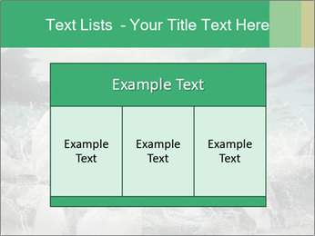 0000084059 PowerPoint Templates - Slide 59