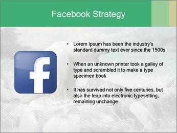 0000084059 PowerPoint Templates - Slide 6