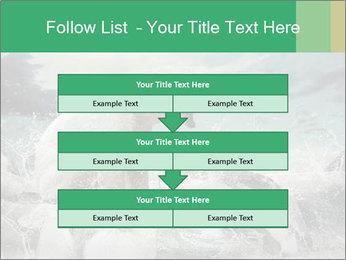 0000084059 PowerPoint Templates - Slide 60