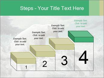 0000084059 PowerPoint Templates - Slide 64