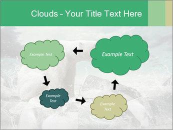 0000084059 PowerPoint Templates - Slide 72