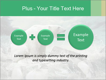 0000084059 PowerPoint Template - Slide 75