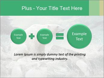 0000084059 PowerPoint Templates - Slide 75