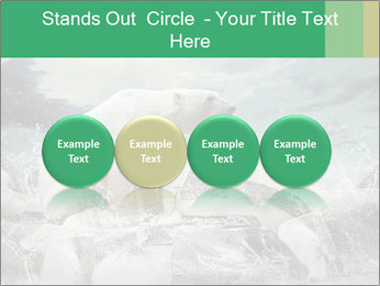 0000084059 PowerPoint Templates - Slide 76