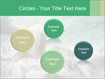 0000084059 PowerPoint Template - Slide 77