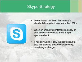 0000084059 PowerPoint Templates - Slide 8