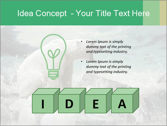 0000084059 PowerPoint Template - Slide 80