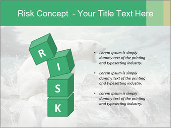 0000084059 PowerPoint Template - Slide 81