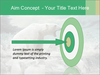 0000084059 PowerPoint Template - Slide 83