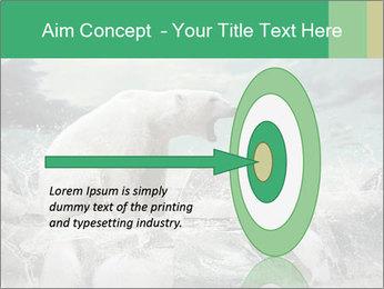 0000084059 PowerPoint Templates - Slide 83