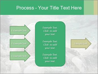 0000084059 PowerPoint Templates - Slide 85