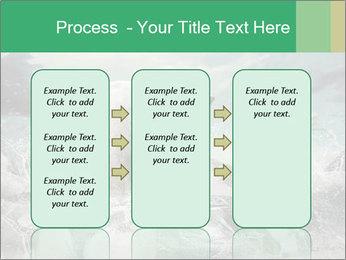 0000084059 PowerPoint Templates - Slide 86
