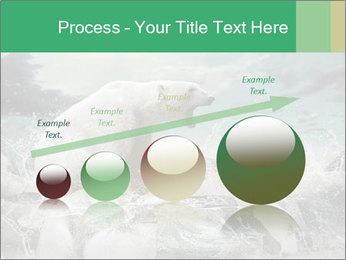 0000084059 PowerPoint Templates - Slide 87