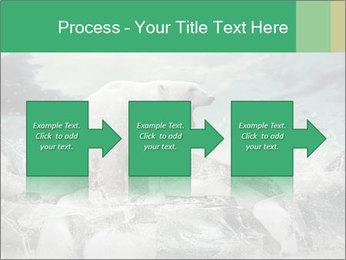 0000084059 PowerPoint Templates - Slide 88